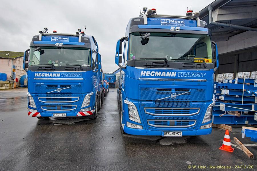 20201224-Hegmann-Transit-00052.jpg