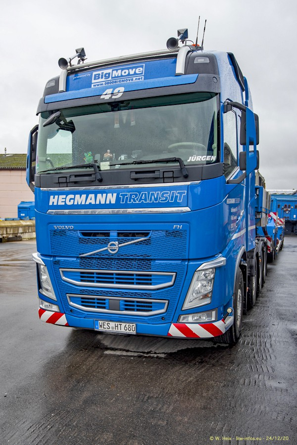 20201224-Hegmann-Transit-00053.jpg