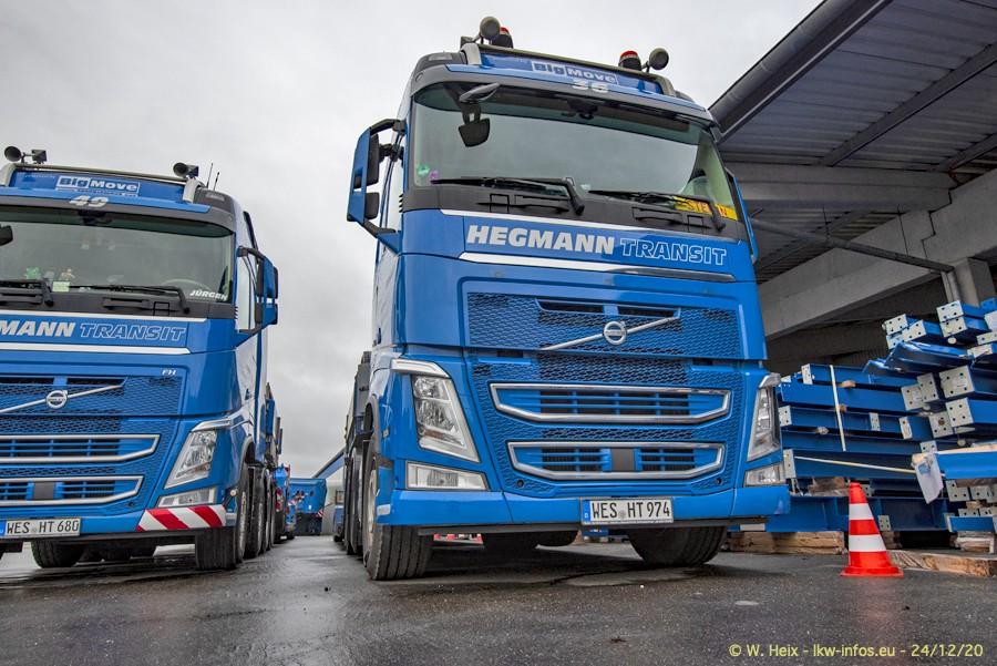 20201224-Hegmann-Transit-00055.jpg