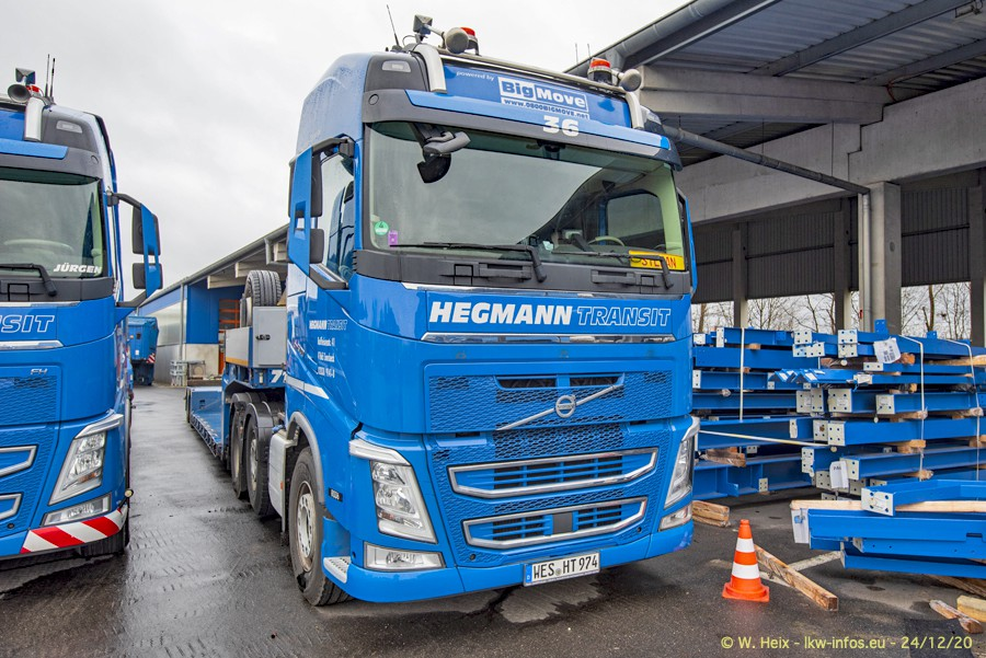 20201224-Hegmann-Transit-00056.jpg