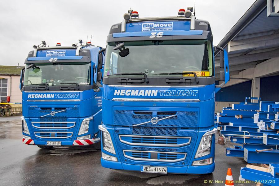 20201224-Hegmann-Transit-00058.jpg