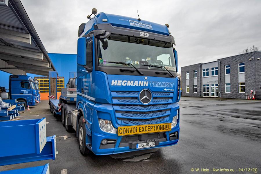 20201224-Hegmann-Transit-00061.jpg