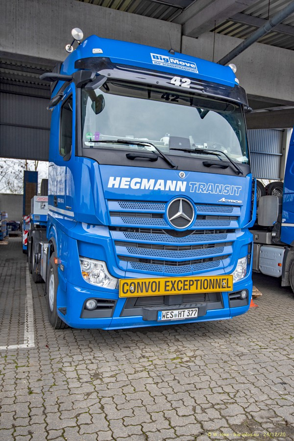 20201224-Hegmann-Transit-00080.jpg