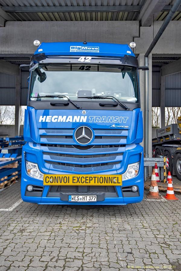 20201224-Hegmann-Transit-00086.jpg