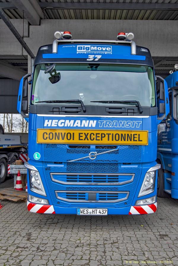 20201224-Hegmann-Transit-00093.jpg