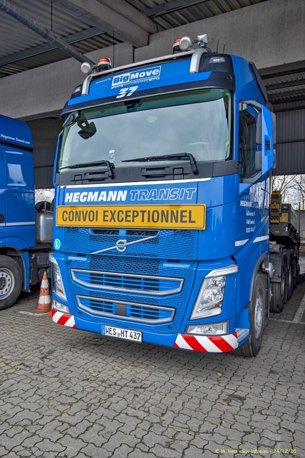 20201224-Hegmann-Transit-00095.jpg
