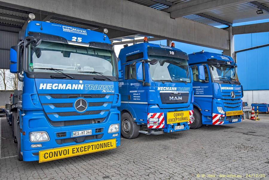 20201224-Hegmann-Transit-00096.jpg