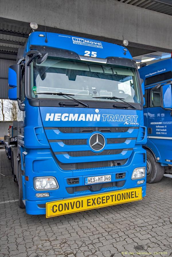 20201224-Hegmann-Transit-00097.jpg