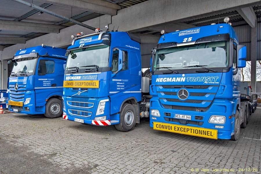 20201224-Hegmann-Transit-00099.jpg