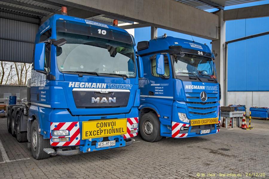 20201224-Hegmann-Transit-00102.jpg