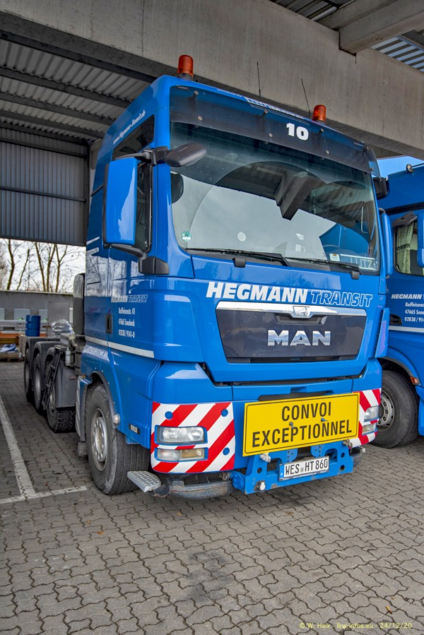 20201224-Hegmann-Transit-00103.jpg