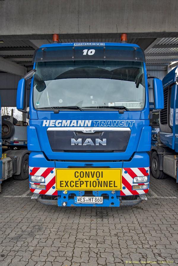 20201224-Hegmann-Transit-00104.jpg