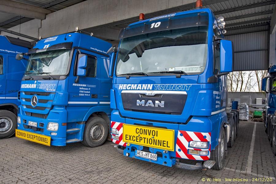 20201224-Hegmann-Transit-00108.jpg