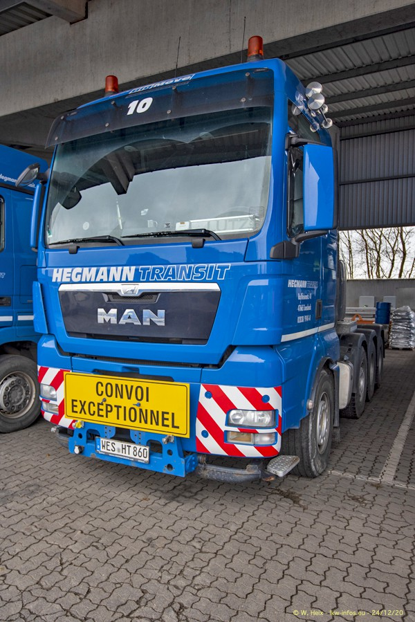 20201224-Hegmann-Transit-00109.jpg