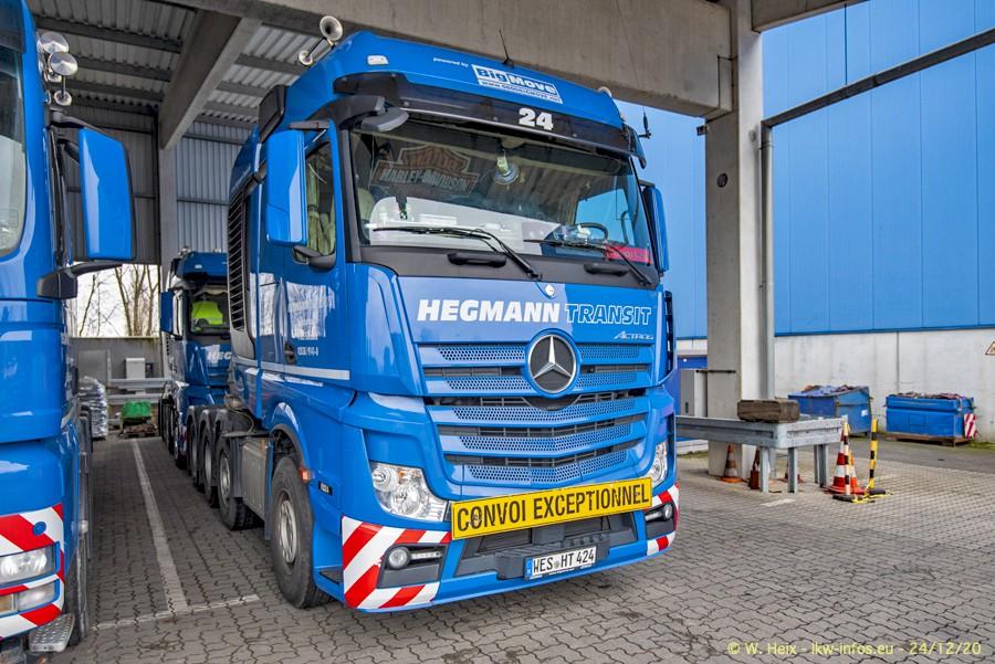 20201224-Hegmann-Transit-00111.jpg
