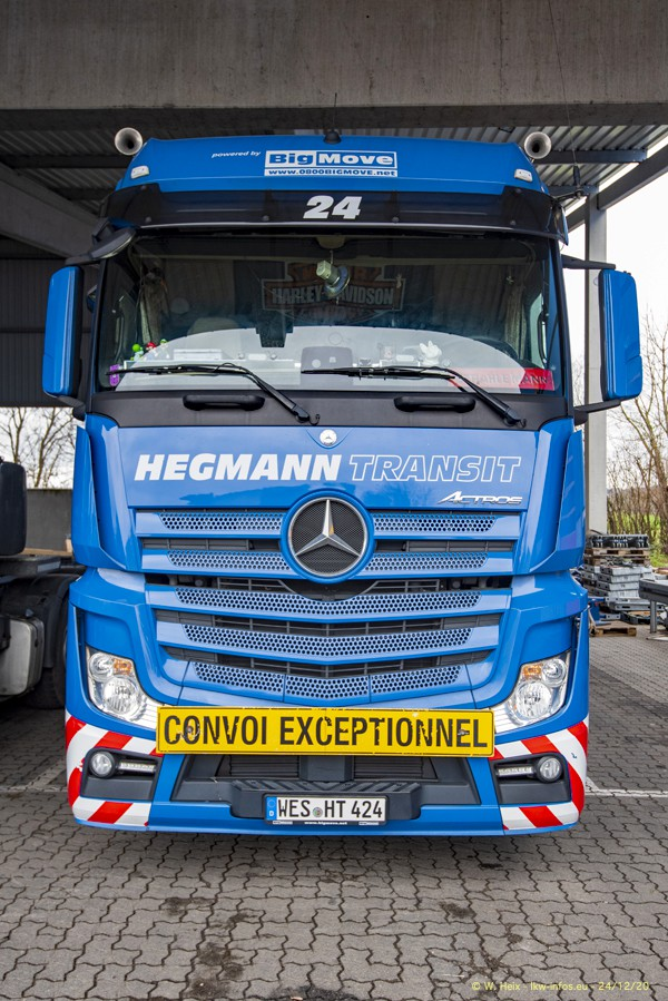 20201224-Hegmann-Transit-00113.jpg