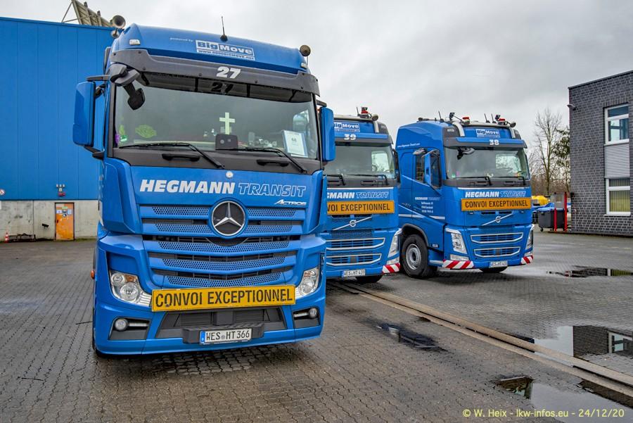 20201224-Hegmann-Transit-00134.jpg