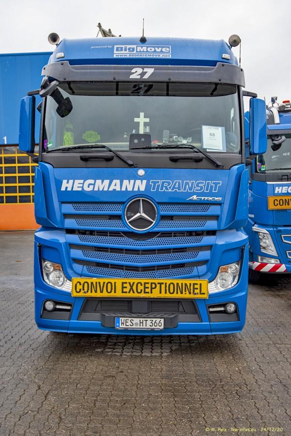 20201224-Hegmann-Transit-00135.jpg