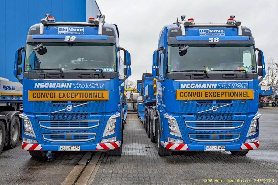 20201224-Hegmann-Transit-00140.jpg