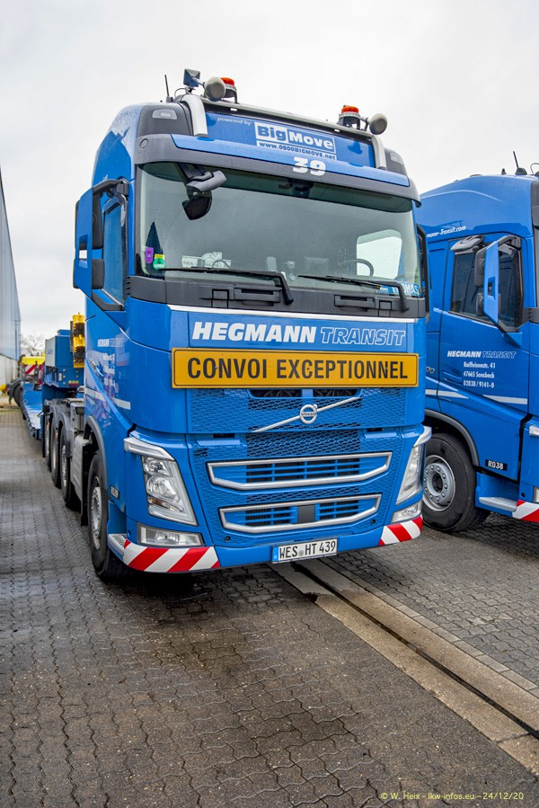 20201224-Hegmann-Transit-00143.jpg