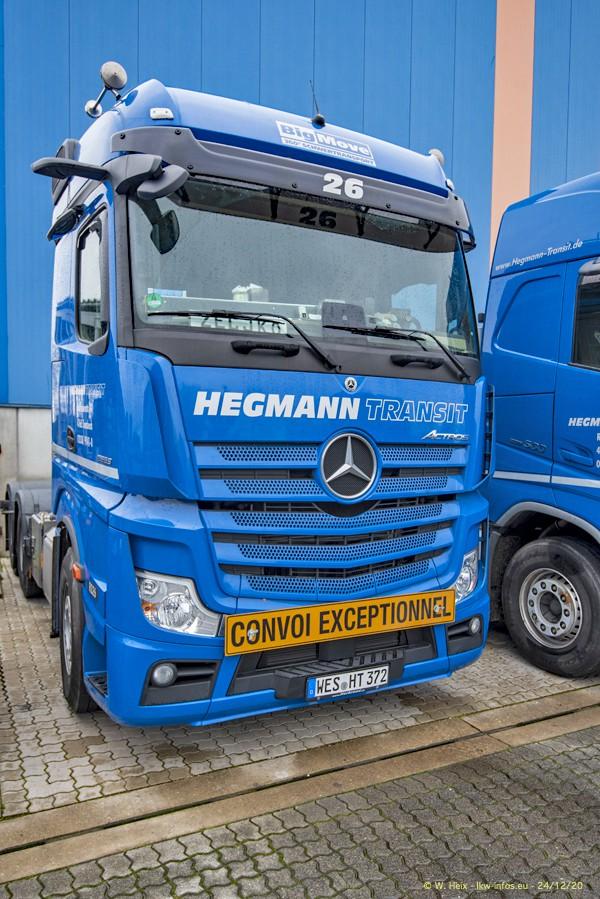 20201224-Hegmann-Transit-00162.jpg