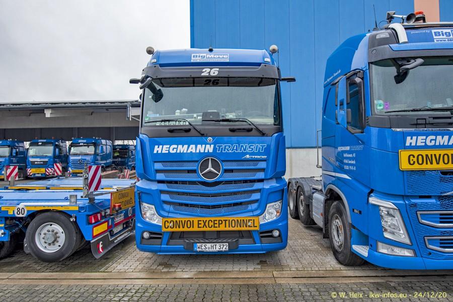 20201224-Hegmann-Transit-00163.jpg