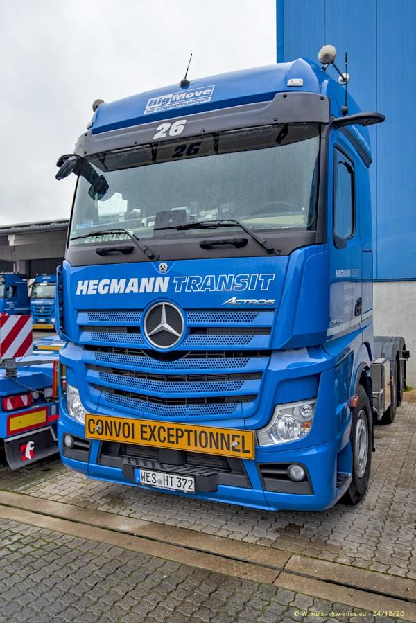 20201224-Hegmann-Transit-00165.jpg