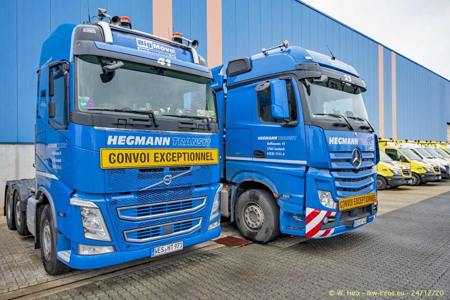 20201224-Hegmann-Transit-00166.jpg