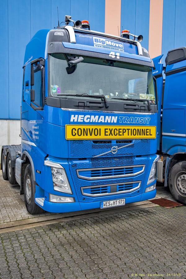 20201224-Hegmann-Transit-00167.jpg