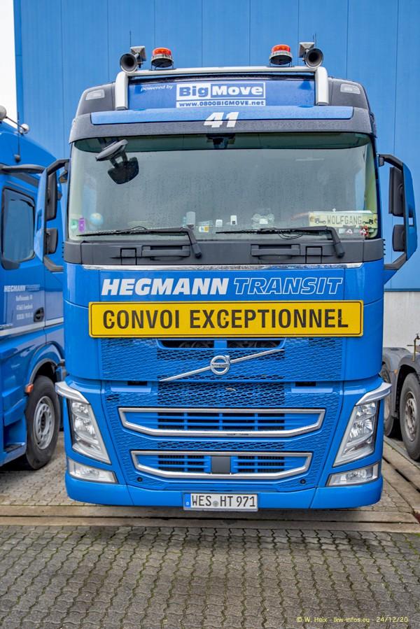20201224-Hegmann-Transit-00168.jpg