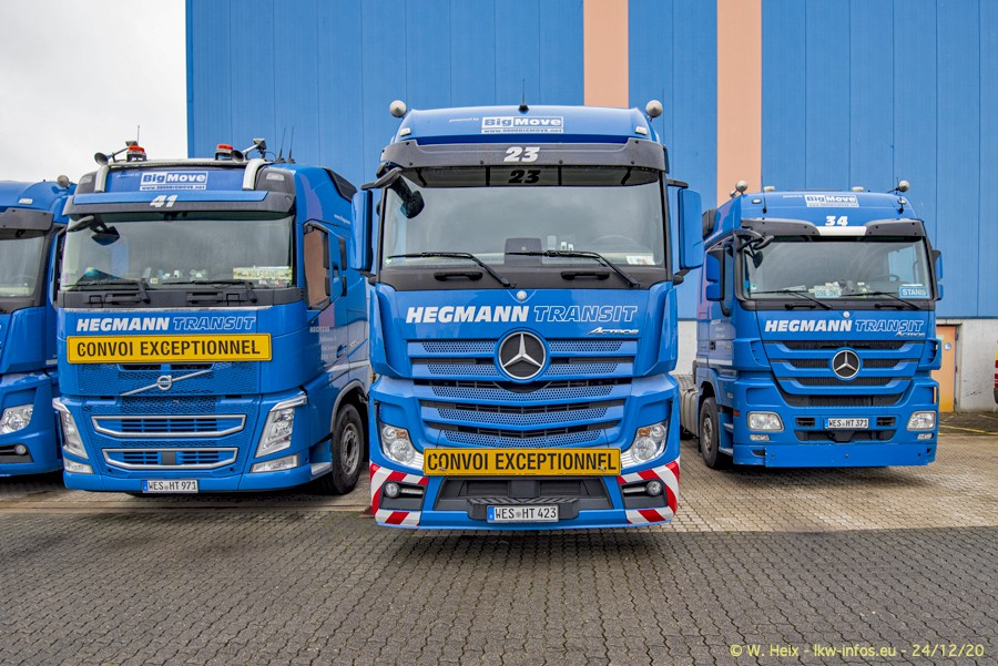 20201224-Hegmann-Transit-00175.jpg