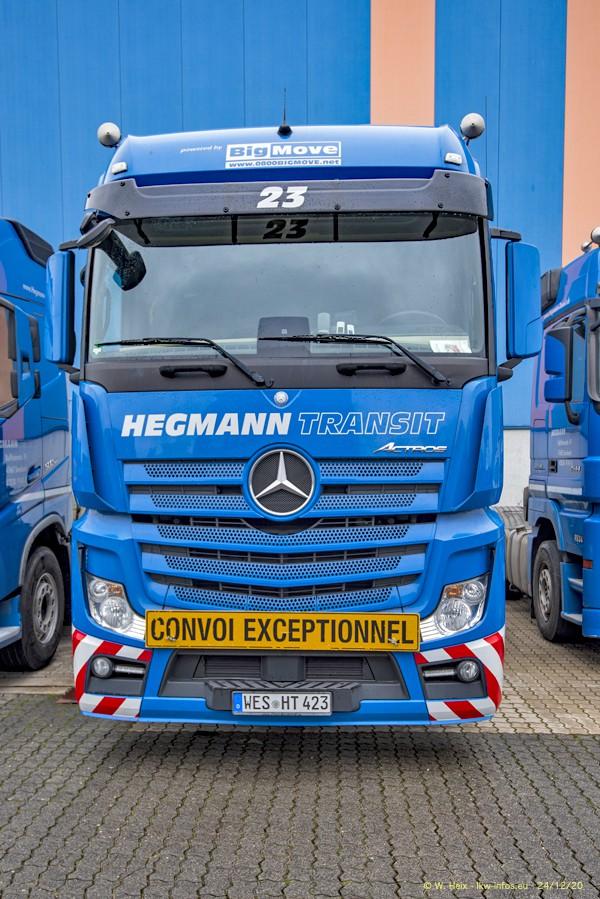 20201224-Hegmann-Transit-00176.jpg