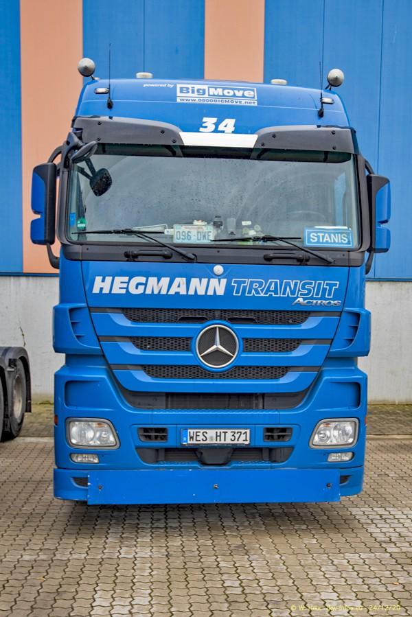 20201224-Hegmann-Transit-00181.jpg