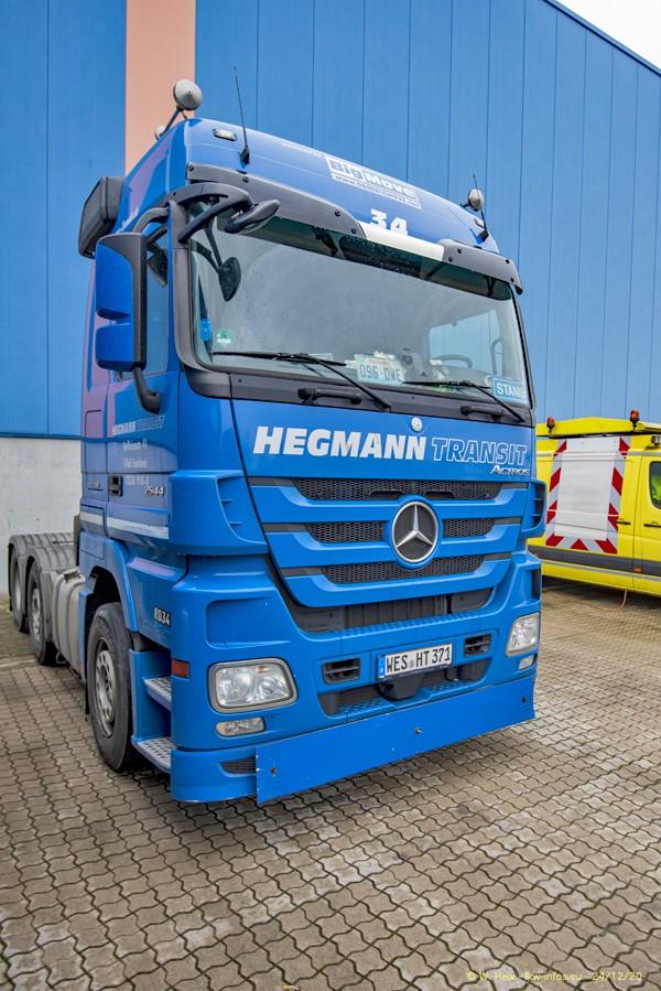 20201224-Hegmann-Transit-00183.jpg