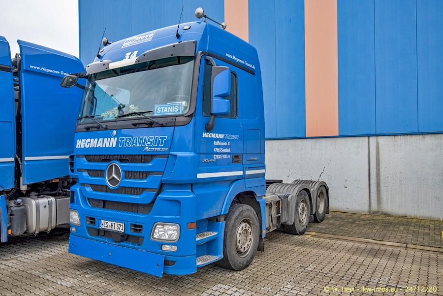 20201224-Hegmann-Transit-00184.jpg