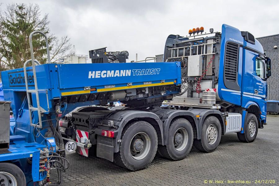 20201224-Hegmann-Transit-00205.jpg