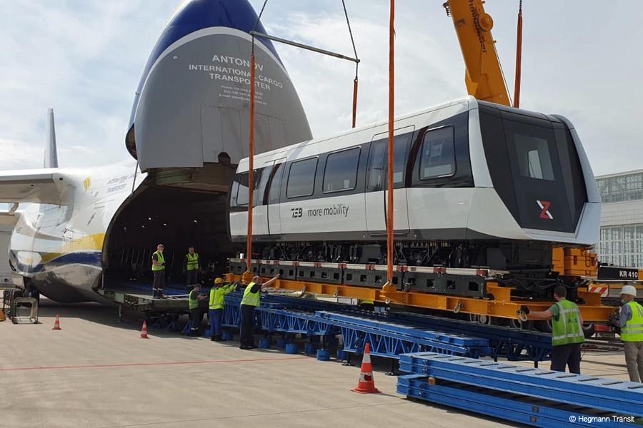 20210312-Hegmann-Transit-00023.jpg