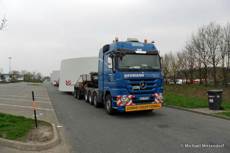 20210312-Hegmann-Transit-00068.jpg