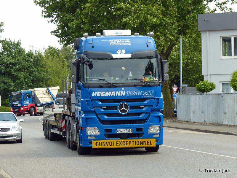 20210312-Hegmann-Transit-00079.jpg