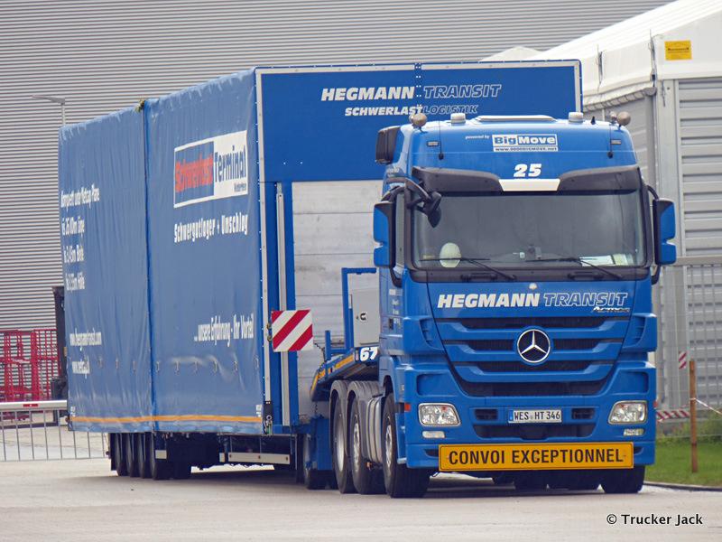 20210312-Hegmann-Transit-00082.jpg