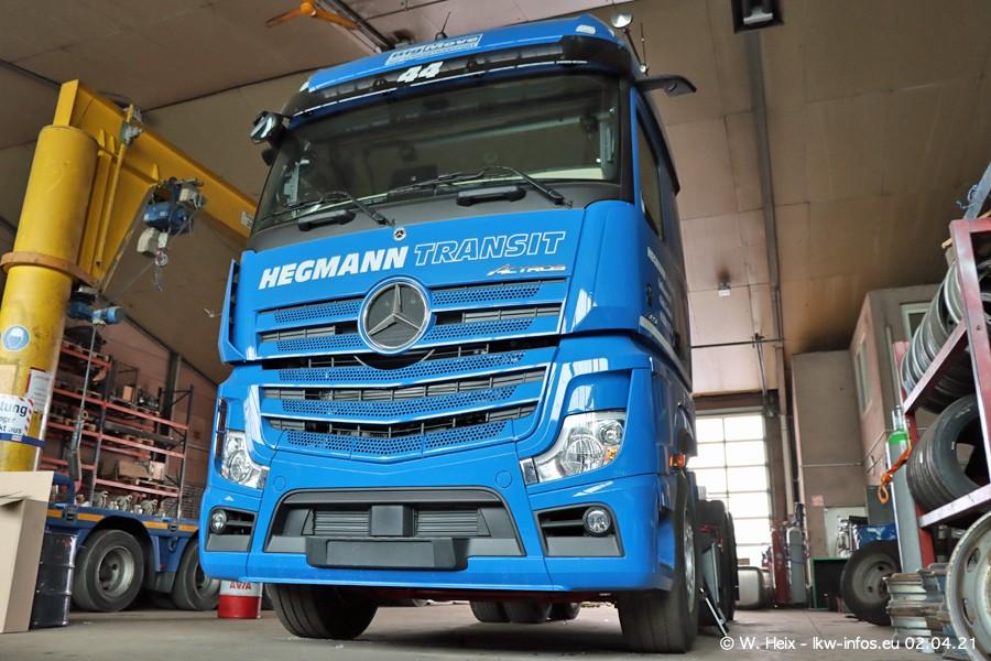 20210402-Hegmann-Transit-00016.jpg