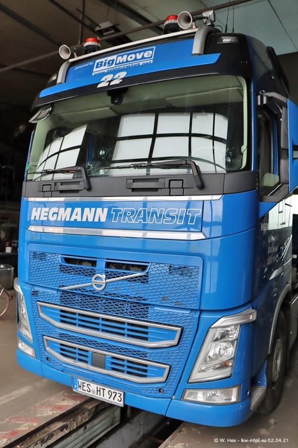 20210402-Hegmann-Transit-00020.jpg