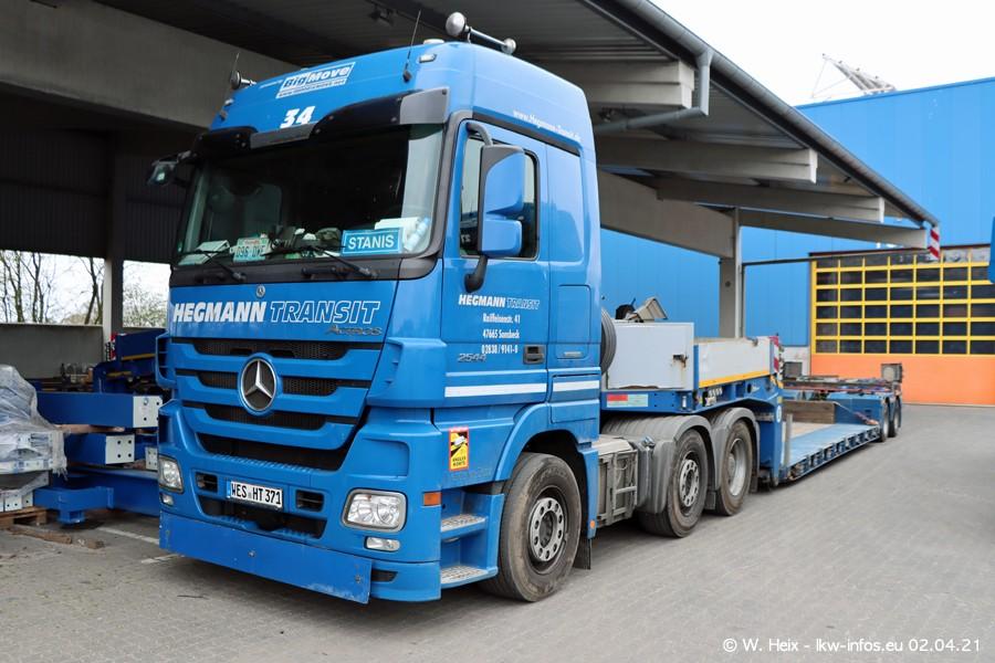 20210402-Hegmann-Transit-00022.jpg