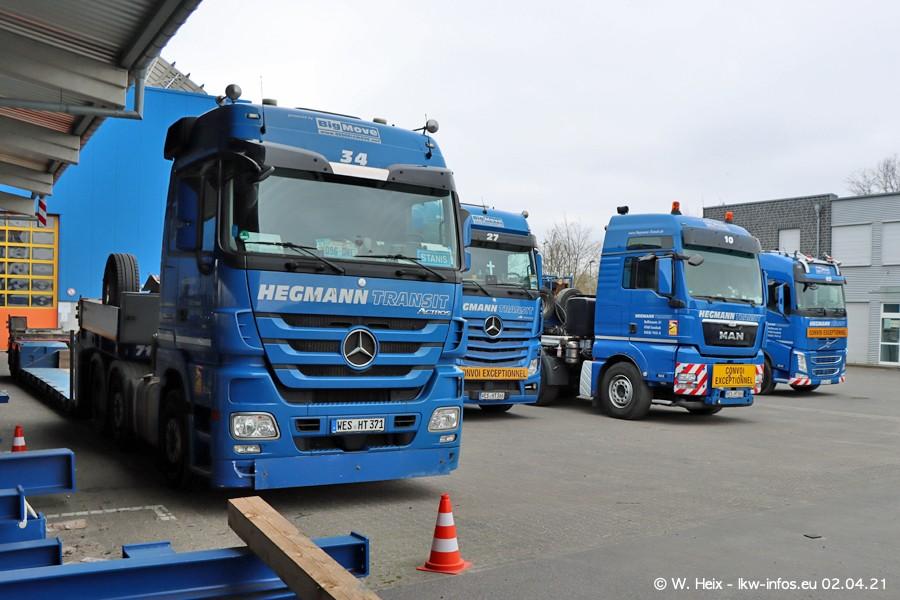 20210402-Hegmann-Transit-00025.jpg