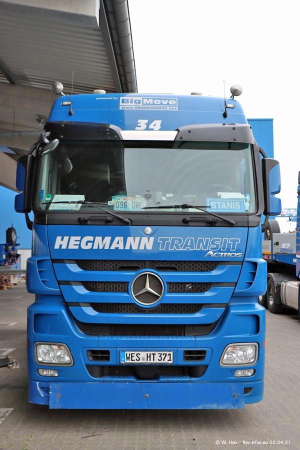 20210402-Hegmann-Transit-00027.jpg