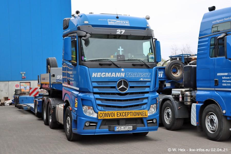 20210402-Hegmann-Transit-00029.jpg