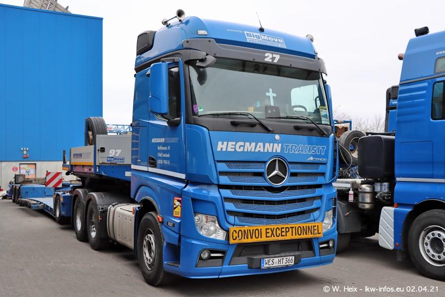 20210402-Hegmann-Transit-00030.jpg