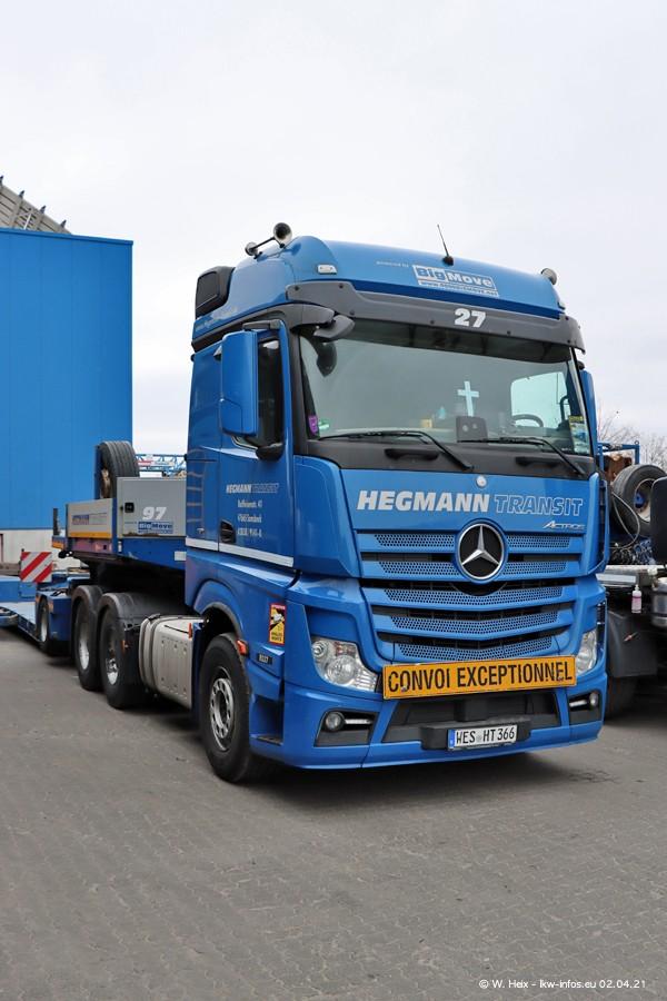 20210402-Hegmann-Transit-00031.jpg