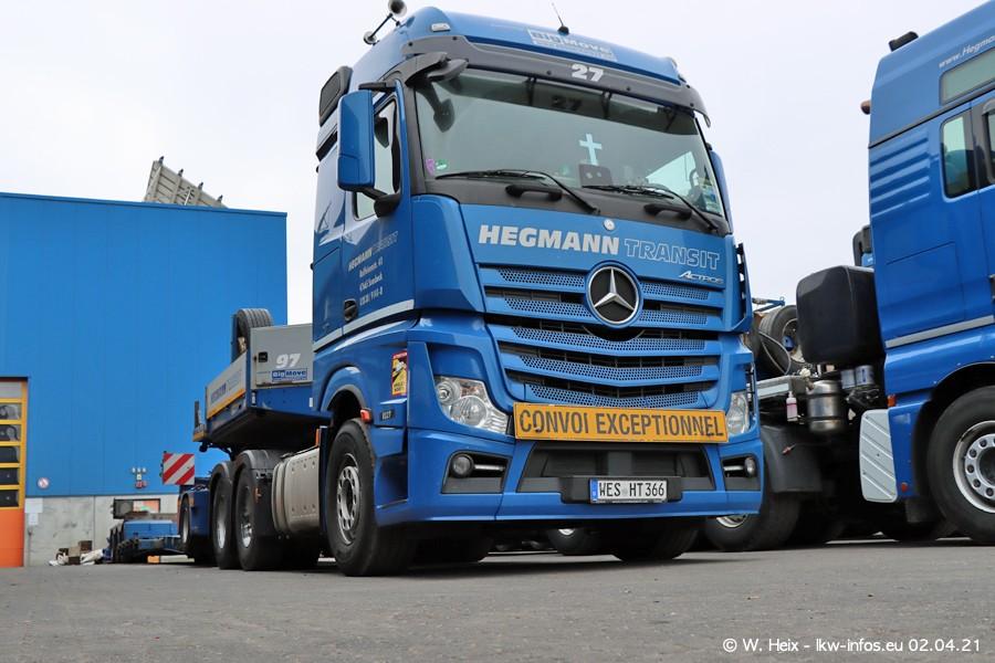 20210402-Hegmann-Transit-00032.jpg