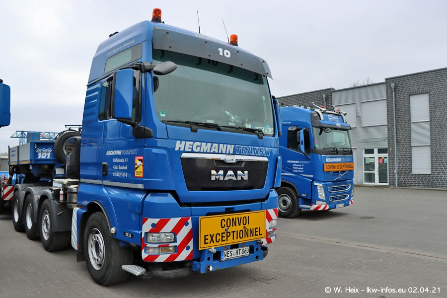 20210402-Hegmann-Transit-00040.jpg